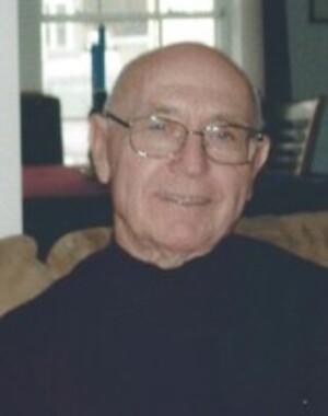 Frederick A. Archambault Jr.