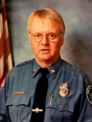 David L. St. Jean