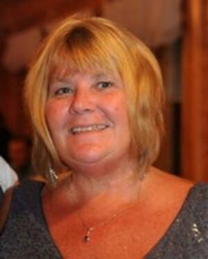 Donna Houde