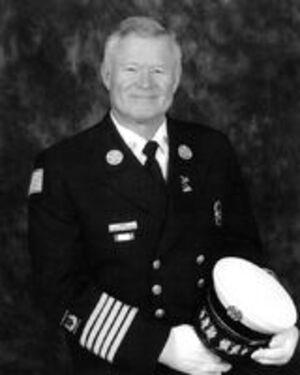 Harold C. Roeder