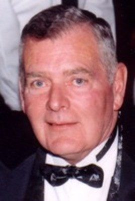 Frank J. Foley