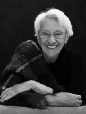 Angelina L. Angie Sutherland