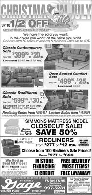 Furniture store newspaper ads Weekly Image Of Furniture Store Newspaper Ads Times Times Daksh Geneva Collection From Ebel Todays Patio Todays Patio Furniture Store Newspaper Ads Times Times Daksh Geneva Collection