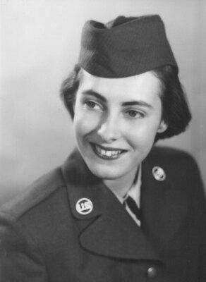 Laura A. Raderstorf