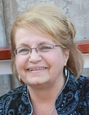 Mildred A. Dumais
