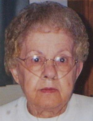 Jessie L. Lathrop