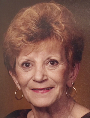 Loretta J Tarpinian