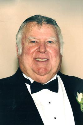 R.D. Davis