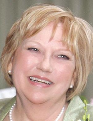 Marsha Fisher Siler