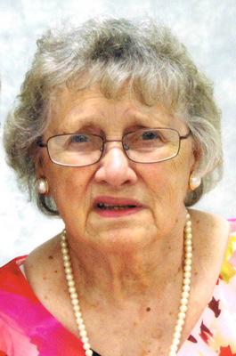 Marlene Hirt
