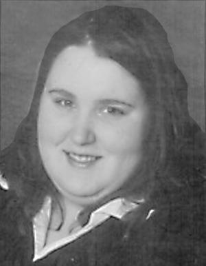 Rachel Ellen Kay