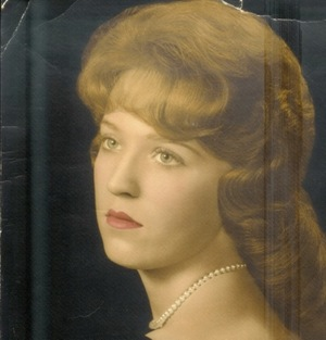 Carol Ann Kimbler