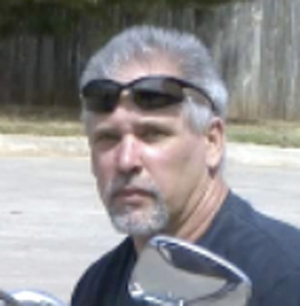 Garry DuWayne Hanneman