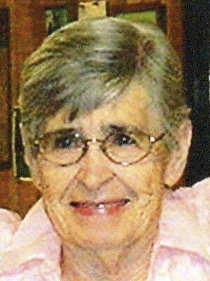 Eleanor Poole