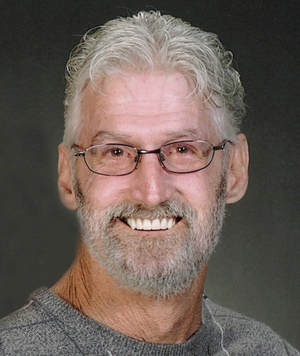 Joseph Paul Atkinson