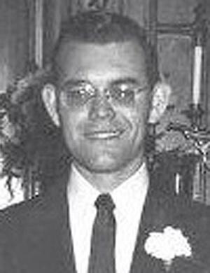 Howard S. Neilson