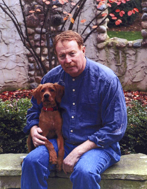 Daniel David Sherman