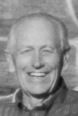 Richard 'Dick' Morris