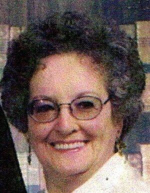 Helen J. Jones