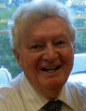 William R. Owens