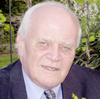 BUCHANAN, James Sep 23, 1936 - Mar 18, 2017