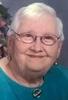 PETERS, 94, Alfreda Oct 31, 1922 - Mar 31, 2017