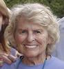 Nancy Bornhofft