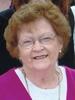 Catherine Kozwich