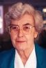 Sr. Kathleen Horton, SNDdeN