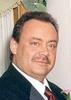 Peabody - Ronald J. Cordero, 6...
