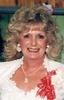 Peabody - Marilyn J. (Hunter) ...
