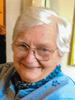 Ipswich - Evelyn J. Hetnar, 91...