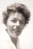 Peabody - Agnes Elizabeth (Hes...