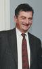 Annisquam - Mr. Robert Stephen...