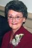 Peabody - Phyllis Jean (Leake)...