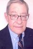 Marblehead - Perry W. Morton, ...