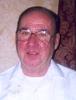 North Andover - Mr. Edward M. ...