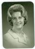 Peabody, MA - Marguerite M. (C...