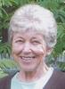Danvers, MA - Kathleen M. Roy,...