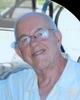 Peabody MA - Carl L. Jones Sr....