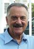 Auburn, NY - Donald R. Borge, ...