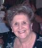 Boxford  MA - Mary A. (Penta) ...