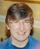 Peabody - Paul D. Jackson, 59,...