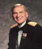 Salem - Ch (Col) Arnold Duane ...