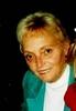 Peabody - Yvonne M. Talbot, ag...