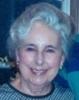 Peabody - Janice V. (Powers) Q...
