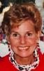 Danvers - Mrs. Betty F. (Livel...