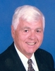 Peabody - Alan E Rose, 85, of ...