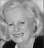Fifth Anniversary Maureen Buck...