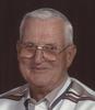 FERRELL, Bobby Jan 9, 1938 - Oct 9, 2018